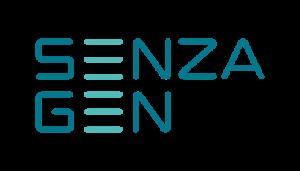 Logo senzagen