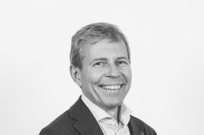 Carl-Henric Nilsson
