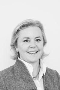 Ann Gidner