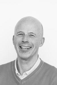 Peter Sandberg