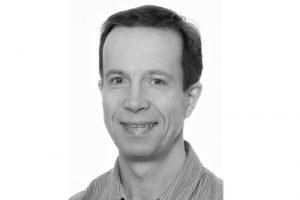 Henrik Appelgren