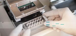 SenzaGen Genomics