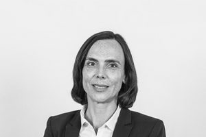 Anna C Hansson