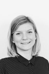 research engineer angelica johansson