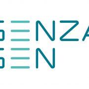 SenzaGen Logotype (Square) Color RGB.jpg